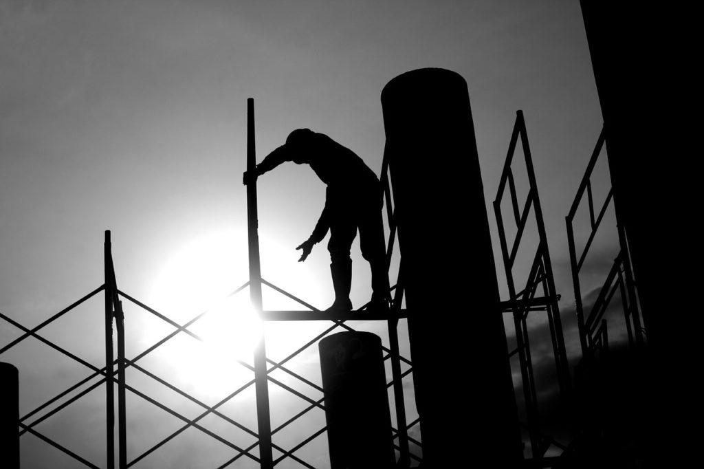 ビル、マンションの建築・土木工事全般
